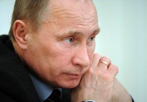 Путина просят не запрещать Невинность мусульман