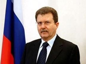 МИД Украины считает недопустимыми действия генконсула России в Харькове
