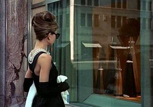 Бывшая сотрудница Tiffany призналась в краже украшений на сумму $2,1 млн
