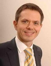 Председателем правления Украинского банка реконструкции и развития утвержден Иван Корякин