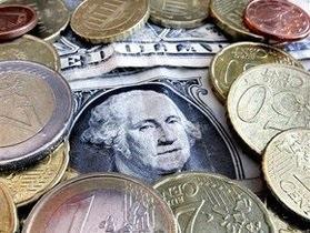 Китай предоставит Беларуси кредит в $1 млрд