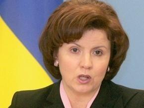 В Секретариате Ющенко убеждены, что народ против выборов президента в парламенте