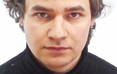 Российского журналиста задержали в Киеве