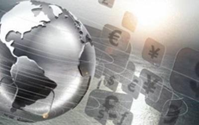 Итоги рынка Forex за 22 января