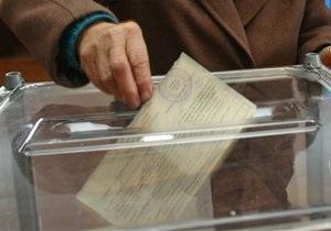 Выборы: эксперты опасаются нарушений на заграничных участках