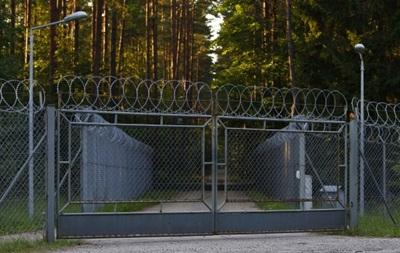 ЦРУ заплатило Польше $15 млн  за секретную тюрьму в селе Старе Кейкуты