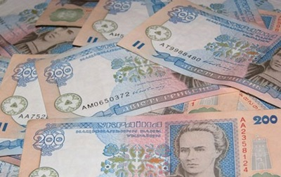 Котировки на открытии МБК Украины