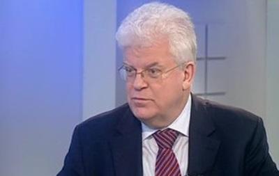 На саммите РФ-ЕС никаких решений по Украине приниматься не будет - Чижов