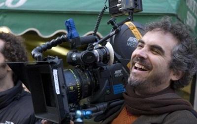 Куарон за Гравитацию получил премию гильдии режиссеров США