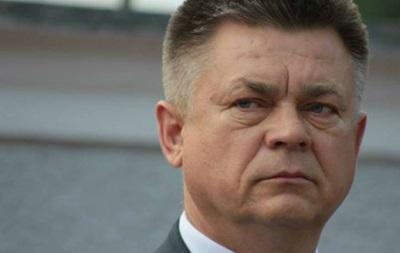 Армия не будет вмешиваться в беспорядки в Киеве - Минобороны