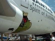 Boeing продырявило в полете: 365 человек чудом спаслись