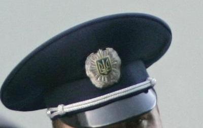 МВД проверяют информацию о причастности УПА к убийству милиционера в Киеве