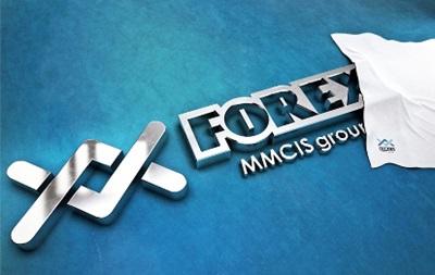 Доллар на Forex идет по восходящей к рублю и иене