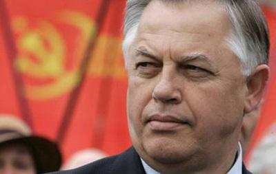 КПУ готова рассматривать изменения в законы 16 января, кроме двух своих