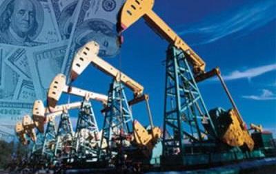 Рост экономики США провоцирует рост цены на нефть
