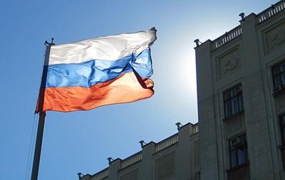 В партии Прохорова предлагают лишить Украину кредита