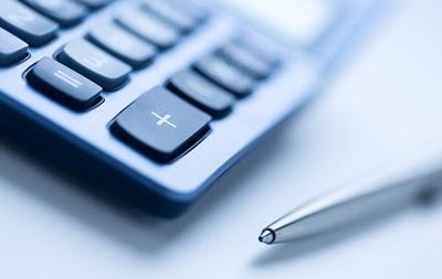 Госдолг Украины в 2013 году вырос до $73 млрд