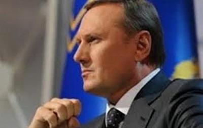 Ефремов: Отмена ВР 9 из 11 законов 16 января не означает победу оппозиции