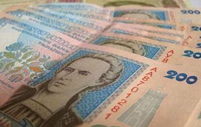 Рынок МБК Украины закрылся без изменений