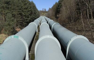 Россия и ЕС договорились о 100-процентном использовании трубопровода OPAL