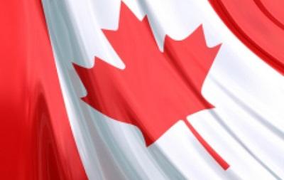 Канада ввела санкции против украинских чиновников