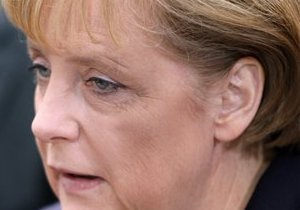 Иран прокомментировал скандал с самолетом Меркель