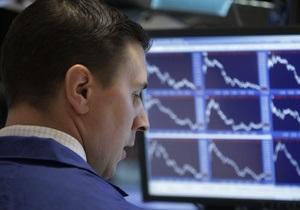 Великая ротация  предпочтений инвесторов чревата столпотворением - Reuters
