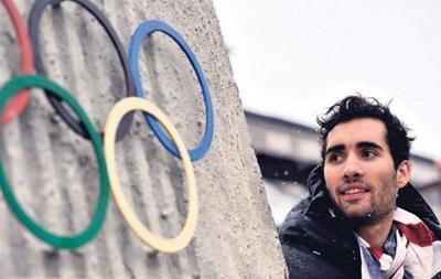 Фуркад о допинг-скандале: Ну и реклама биатлону за десять дней до Олимпиады в Сочи