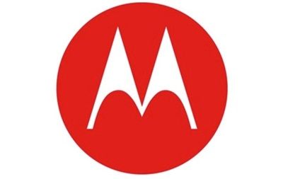 Компания Lenovo покупает Motorola Mobility