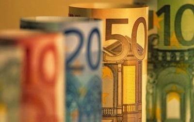 Евро на Forex перешел отметку 48 рублей