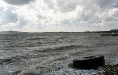 Правительство Украины утвердило соглашение о строительстве перехода через Керченский пролив