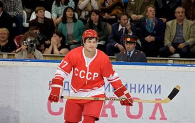 В Москве на кинопремии Золотой орел назвали лучшие фильмы года