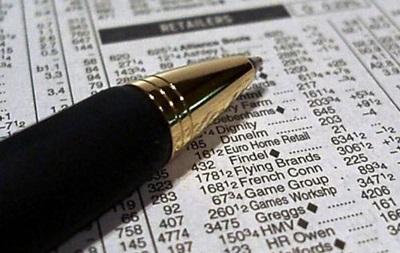 Фунт стерлингов на Forex падает к доллару и иене