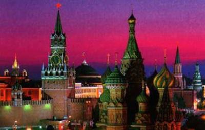 Обзор иностранных СМИ: Тайные ракеты Москвы и бум в Силиконовой долине