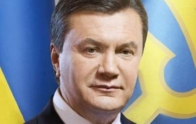 Военнослужащие призвали Януковича принять меры для стабилизации ситуации в стране
