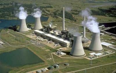 Украина завершила процесс выбора технического проекта для достройки Хмельницкой АЭС
