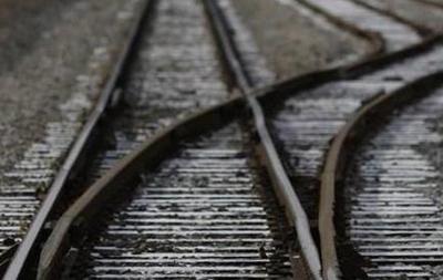 В США сошел с рельсов поезд, перевозивший химикаты