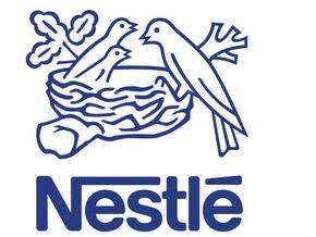 Nestlé делает Украину уникальной страной
