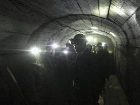 В Китае произошла авария еще на одной шахте:  шестеро погибших