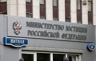В России должников по алиментам ограничат в праве водить автомобили