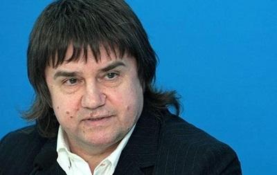 Предоставление финпомощи от ЕС грозит Украине экономической блокадой России - политолог