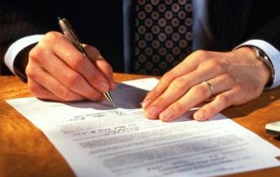 Система регистрации при аренде земельных паев будет упрощена с 12 февраля