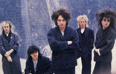 The Cure пообещали выпустить новый альбом в этом году