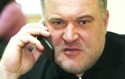 Оппозиция затягивает в Раде время, чтобы подставить ПР - политолог