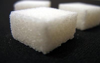 Мировые цены на сахар резко выросли
