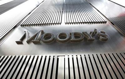 Moody s понизило рейтинги депозитов крупнейшим украинским банкам