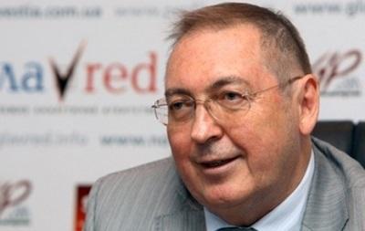 Вопрос федерализации Украины должен решать народ - политолог