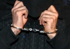 В России задержан украинец, которого подозревают в краже с банковских счетов 20 млн рублей