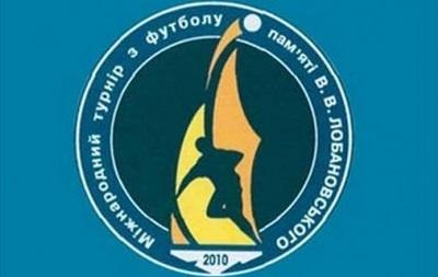 Мемориал Лобановского переедет в Донецк