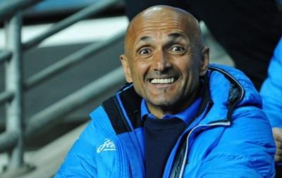 Тренер Зенита: Судьбу матча решил момент с пенальти